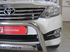 2015 Toyota Fortuner 3.0d-4d Rb  Mpumalanga White River_2