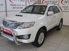 2015 Toyota Fortuner 3.0d-4d Rb  Mpumalanga White River_3