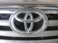 2015 Toyota Hilux 3.0 D-4D LEGEND 45 4X4 Auto Double Cab Bakkie Mpumalanga White River_1