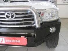 2015 Toyota Hilux 3.0 D-4D LEGEND 45 4X4 Auto Double Cab Bakkie Mpumalanga White River_2