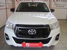 2019 Toyota Hilux 2.4 GD-6 SRX 4X4 Auto Double Cab Bakkie Mpumalanga