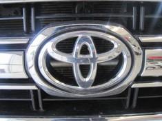 2017 Toyota Land Cruiser 79 4.2d Pu Sc  Mpumalanga White River_1