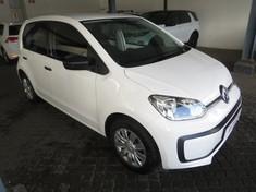 2019 Volkswagen Up Take UP 1.0 5-Door Western Cape Stellenbosch_0