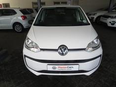 2019 Volkswagen Up Take UP 1.0 5-Door Western Cape Stellenbosch_1
