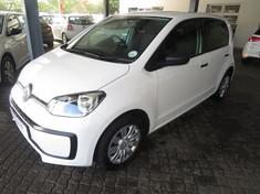 2019 Volkswagen Up Take UP 1.0 5-Door Western Cape Stellenbosch_2