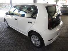 2019 Volkswagen Up Take UP 1.0 5-Door Western Cape Stellenbosch_3