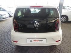 2019 Volkswagen Up Take UP 1.0 5-Door Western Cape Stellenbosch_4