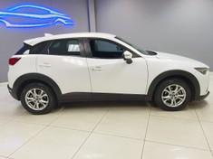 2016 Mazda CX-3 2.0 Active Gauteng Vereeniging_1