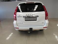 2019 Haval H9 2.0 Luxury 4X4 Auto Mpumalanga Nelspruit_1