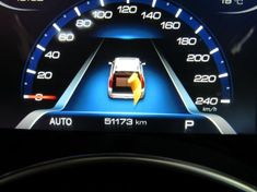 2019 Haval H9 2.0 Luxury 4X4 Auto Mpumalanga Nelspruit_2