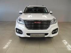 2019 Haval H9 2.0 Luxury 4X4 Auto Mpumalanga Nelspruit_3