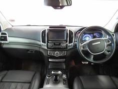 2019 Haval H9 2.0 Luxury 4X4 Auto Mpumalanga Nelspruit_4