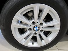 2017 BMW 3 Series 320i Auto Mpumalanga Nelspruit_3