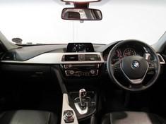 2017 BMW 3 Series 320i Auto Mpumalanga Nelspruit_4