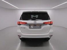2020 Toyota Fortuner 2.8GD-6 RB Auto Gauteng Pretoria_1