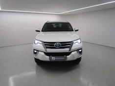 2020 Toyota Fortuner 2.8GD-6 RB Auto Gauteng Pretoria_2