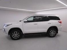 2020 Toyota Fortuner 2.8GD-6 RB Auto Gauteng Pretoria_4
