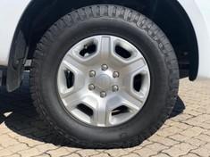 2019 Ford Ranger 3.2TDCi XLT Double Cab Bakkie Mpumalanga Nelspruit_2