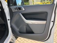2019 Ford Ranger 3.2TDCi XLT Double Cab Bakkie Mpumalanga Nelspruit_3