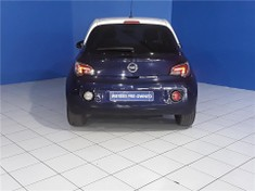 2016 Opel Adam 1.0T JAM 3-Door Eastern Cape East London_3