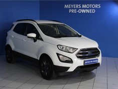 2019 Ford EcoSport 1.0 Ecoboost Trend Eastern Cape