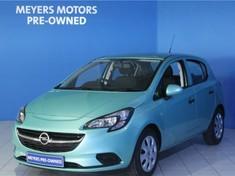 2015 Opel Corsa 1.0T Essentia 5-Door Eastern Cape East London_2