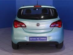 2015 Opel Corsa 1.0T Essentia 5-Door Eastern Cape East London_3
