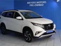 2019 Toyota Rush 1.5 Auto Eastern Cape
