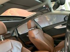 2017 Audi A4 2.0T FSI SPORT S Tronic Gauteng Pretoria_4