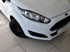 2017 Ford Fiesta 1.0 Ecoboost Ambiente 5-Door Gauteng Centurion_2