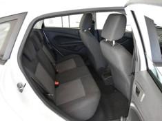 2017 Ford Fiesta 1.0 Ecoboost Ambiente 5-Door Gauteng Centurion_4
