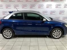 2011 Audi A1 1.6tdi Ambition 3dr  Gauteng Johannesburg_1