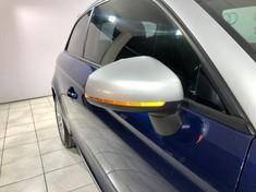 2011 Audi A1 1.6tdi Ambition 3dr  Gauteng Johannesburg_4