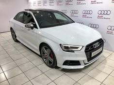 2020 Audi S3 S-Tronic Gauteng