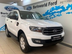 2020 Ford Everest 2.2 TDCi XLS Auto Kwazulu Natal