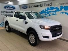 2020 Ford Ranger 2.2TDCI XL 4X4 P/U SUP/CAB Kwazulu Natal