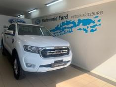 2020 Ford Ranger 2.0 TDCi XLT 4X4 Auto Double Cab Bakkie Kwazulu Natal Pietermaritzburg_3