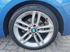 2014 BMW 2 Series 220i M Sport Auto Gauteng Johannesburg_3