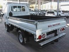 2015 Kia K2700 Workhorse PU CC Gauteng Pretoria_4