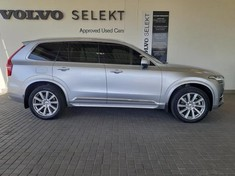 2016 Volvo XC90 T8 Twin Engine Inscription AWD Hybrid North West Province Rustenburg_1