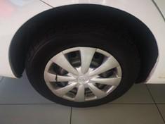2013 Toyota Corolla 1.3 Impact  Gauteng Boksburg_3