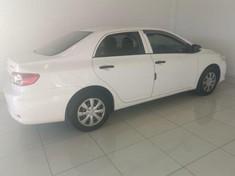 2013 Toyota Corolla 1.3 Impact  Gauteng Boksburg_4