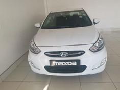2017 Hyundai Accent 1.6 Gls At  Gauteng Boksburg_1