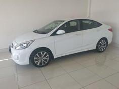 2017 Hyundai Accent 1.6 Gls At  Gauteng Boksburg_2