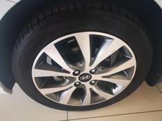 2017 Hyundai Accent 1.6 Gls At  Gauteng Boksburg_3