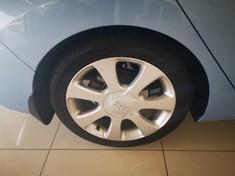2012 Hyundai Elantra 1.8 Gls  Gauteng Boksburg_3