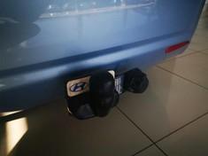 2012 Hyundai Elantra 1.8 Gls  Gauteng Boksburg_4