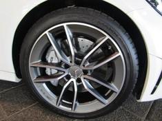 2020 Mercedes-Benz C-Class AMG C43 4MATIC Gauteng Midrand_1