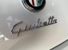 2016 Alfa Romeo Giulietta 1750T VELOCE TCT 5 Door Gauteng Johannesburg_4