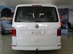 2016 Volkswagen Kombi T6 KOMBI 2.0 TDi Trendline North West Province Brits_4